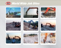 World Wide Job Sites